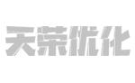 泉州优化公司:下半年网站SEO优化有哪些新的技巧和方法?
